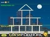 Игра Город разрушений - играть бесплатно онлайн