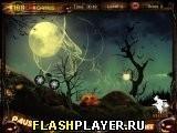 Игра Джип или сладости - играть бесплатно онлайн