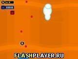 Игра Небесный мародер - играть бесплатно онлайн