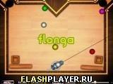 Игра Лучшие удары - играть бесплатно онлайн