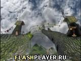 Игра Галлюцинация - играть бесплатно онлайн
