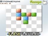 Игра Стониум - играть бесплатно онлайн