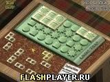 Игра Логическая ловушка - играть бесплатно онлайн