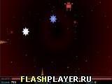 Игра Увороты - играть бесплатно онлайн