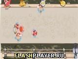 Игра Месть голубя 2 - играть бесплатно онлайн