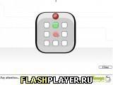 Игра Испытание 8 - играть бесплатно онлайн