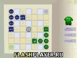 Игра Распространенный путь - играть бесплатно онлайн