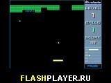 Игра Альваладе Арканоид - играть бесплатно онлайн