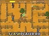 Игра Кабан - играть бесплатно онлайн