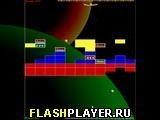 Игра Арканоид Арена - играть бесплатно онлайн