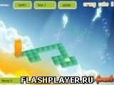 Игра Сумасшедший Куб 2 - играть бесплатно онлайн