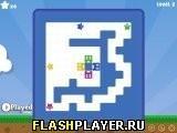Игра Боголусс - играть бесплатно онлайн