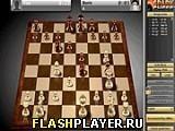 Игра Искристые Шахматы - играть бесплатно онлайн