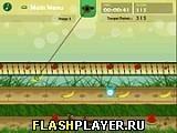 Игра Давай, подбирай - играть бесплатно онлайн