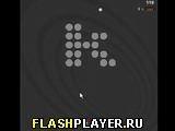 Игра Кназаноид 1.0 - играть бесплатно онлайн