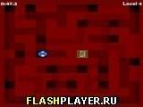 Игра Слоистый лабиринт - играть бесплатно онлайн