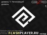 Игра Пивибол - играть бесплатно онлайн
