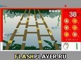 Игра Мышиные прогулки - играть бесплатно онлайн