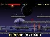 Игра Марио: Космическая Эра 2 - играть бесплатно онлайн