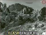 Игра Снайперский Чувак - играть бесплатно онлайн