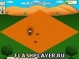 Игра Фермерская Земля - играть бесплатно онлайн