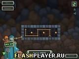 Игра Мистер Боб: Собиратель жемчуга - играть бесплатно онлайн