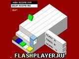 Игра Клакс 3Д - играть бесплатно онлайн