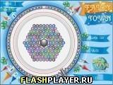 Игра Город Фей - играть бесплатно онлайн