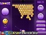 Игра Смайлы - играть бесплатно онлайн