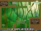 Игра Буйный рост - играть бесплатно онлайн