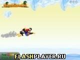 Игра Пингвиний ранец - играть бесплатно онлайн