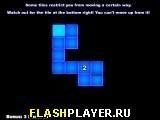Игра Маневр - играть бесплатно онлайн
