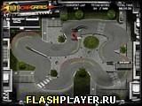 Игра Тотальный дрифт - играть бесплатно онлайн