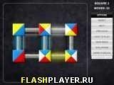 Игра Калейдоскоп 1 - играть бесплатно онлайн