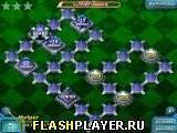 Игра Призмопаззл 3 - играть бесплатно онлайн