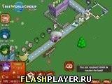 Игра Большие деньги - играть бесплатно онлайн