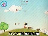 Игра Пети - играть бесплатно онлайн