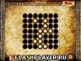 Игра Покачивание - играть бесплатно онлайн
