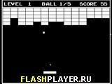 Игра Классические блоки - играть бесплатно онлайн