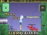 Игра Анбот - играть бесплатно онлайн