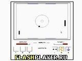 Игра Новейший боевой теннис - играть бесплатно онлайн