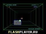 Игра Дугомяч - играть бесплатно онлайн