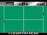 Игра Флэшпонг - играть бесплатно онлайн