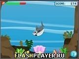Игра Виртуальная рыбалка - играть бесплатно онлайн