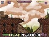 Игра Бионоиды - играть бесплатно онлайн