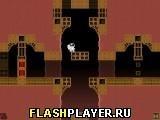 Игра Реддер - играть бесплатно онлайн
