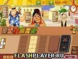 Игра Время Тапаса - играть бесплатно онлайн