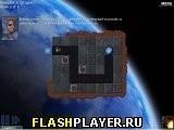 Игра Спиральная защита 2 - играть бесплатно онлайн