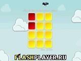 Игра Реверси - играть бесплатно онлайн