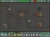 Игра Сталинград - играть бесплатно онлайн
